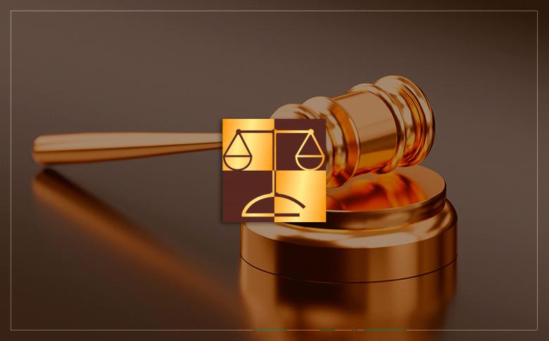 advogados-2